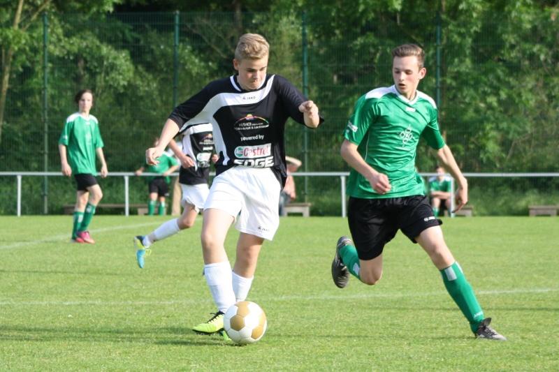 7.Spieltag: BaWa - JSG Langenfeld 5:1 (2:0) Img_0250