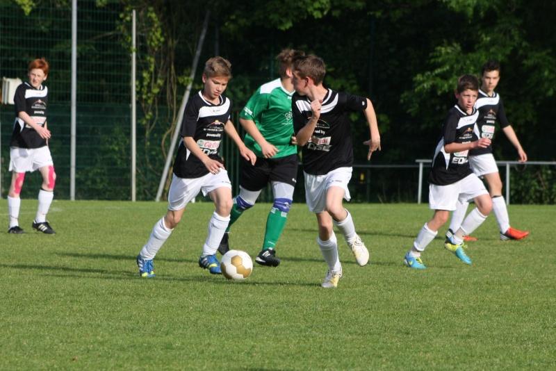 7.Spieltag: BaWa - JSG Langenfeld 5:1 (2:0) Img_0251