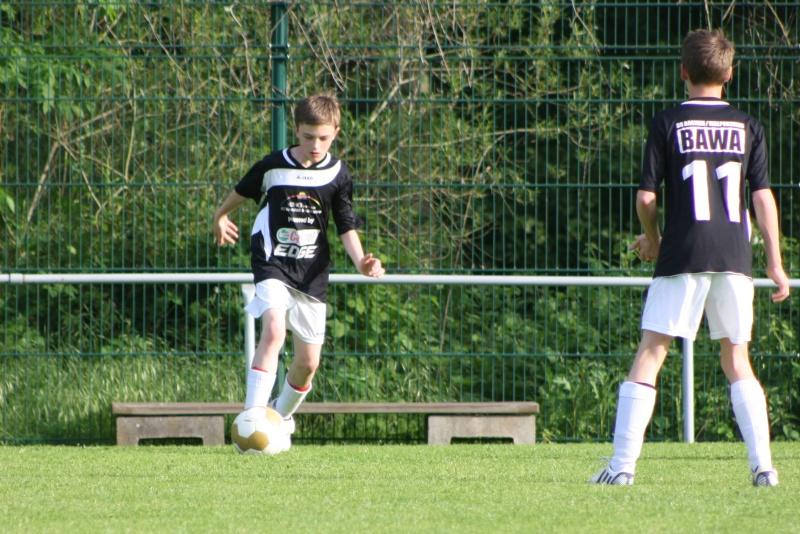 7.Spieltag: BaWa - JSG Langenfeld 5:1 (2:0) Img_0252