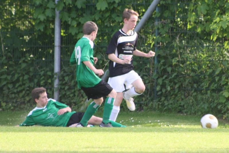7.Spieltag: BaWa - JSG Langenfeld 5:1 (2:0) Img_0253