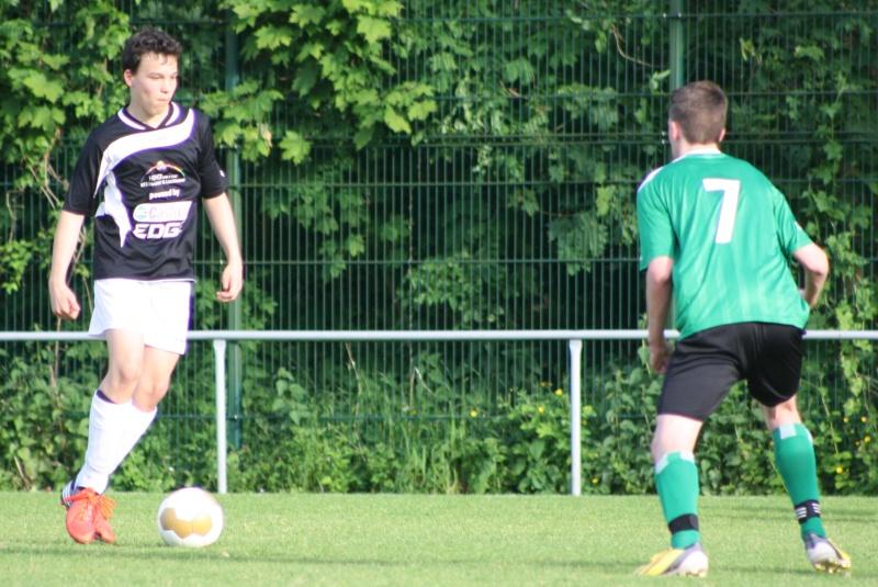 7.Spieltag: BaWa - JSG Langenfeld 5:1 (2:0) Img_0310