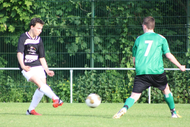7.Spieltag: BaWa - JSG Langenfeld 5:1 (2:0) Img_0311