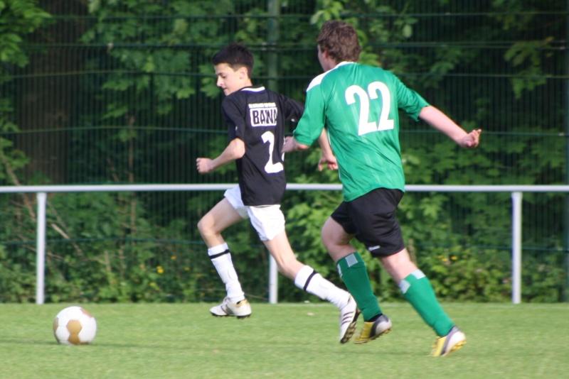 7.Spieltag: BaWa - JSG Langenfeld 5:1 (2:0) Img_0312