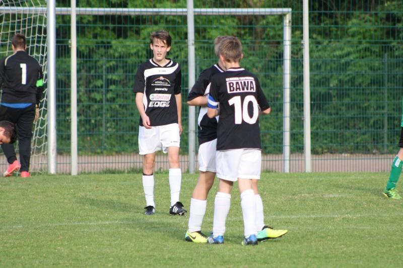 7.Spieltag: BaWa - JSG Langenfeld 5:1 (2:0) Img_0313