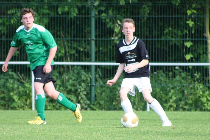 7.Spieltag: BaWa - JSG Langenfeld 5:1 (2:0) Img_0314