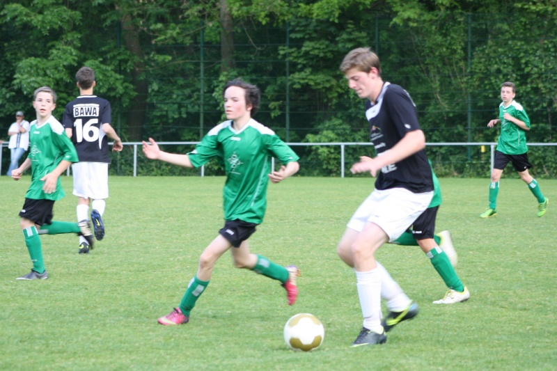 7.Spieltag: BaWa - JSG Langenfeld 5:1 (2:0) Img_0315