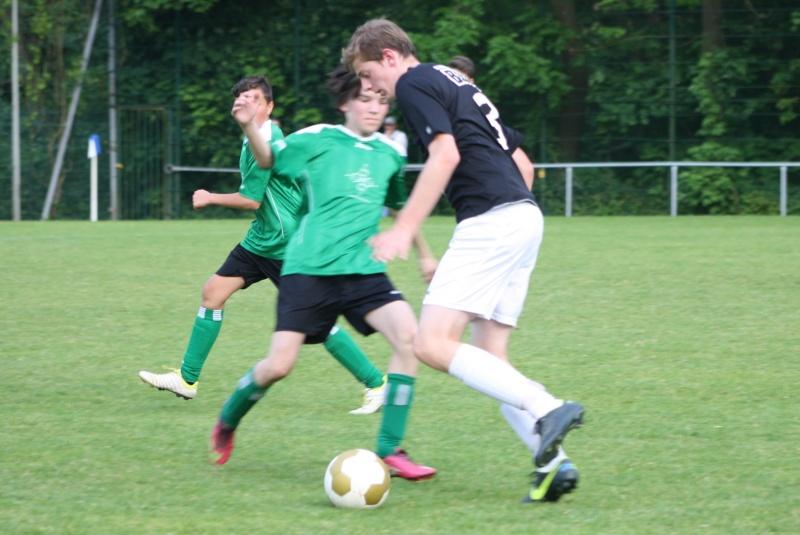 7.Spieltag: BaWa - JSG Langenfeld 5:1 (2:0) Img_0316