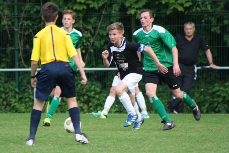 7.Spieltag: BaWa - JSG Langenfeld 5:1 (2:0) Img_0317