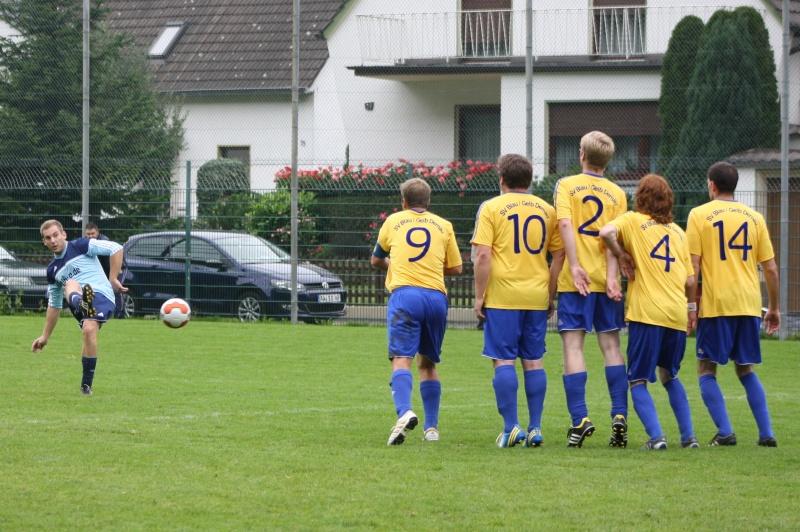 8.Spieltag: BaWa - SV Dernau 1:2 (0:2) Img_7320