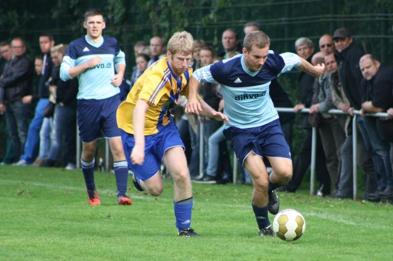 8.Spieltag: BaWa - SV Dernau 1:2 (0:2) Img_7344