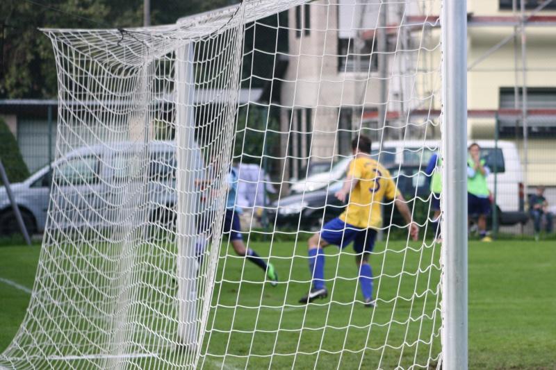 8.Spieltag: BaWa - SV Dernau 1:2 (0:2) Img_7413