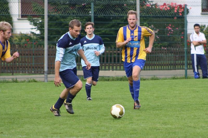 8.Spieltag: BaWa - SV Dernau 1:2 (0:2) Img_7414
