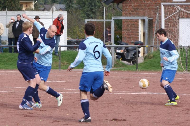 9.Spieltag: SC Bad Bodendorf - BaWa 1:2 (0:2) Img_7420
