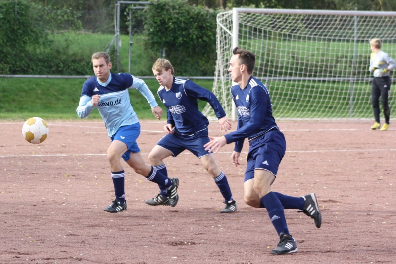 9.Spieltag: SC Bad Bodendorf - BaWa 1:2 (0:2) Img_7421