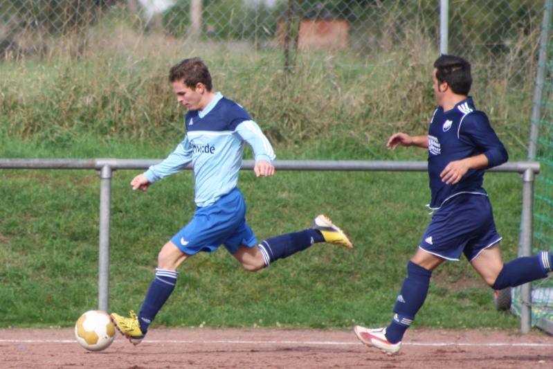 9.Spieltag: SC Bad Bodendorf - BaWa 1:2 (0:2) Img_7422