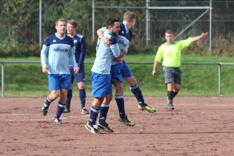 9.Spieltag: SC Bad Bodendorf - BaWa 1:2 (0:2) Img_7430