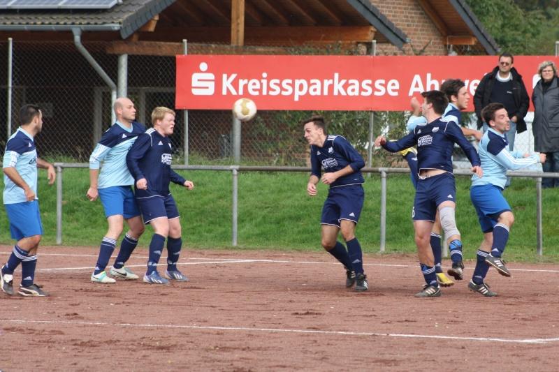 9.Spieltag: SC Bad Bodendorf - BaWa 1:2 (0:2) Img_7436