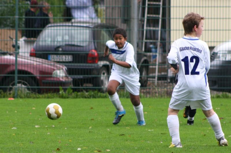 6.Spieltag: BaWa II - Pellenz Kruft 2:5 (0:2) Img_7535