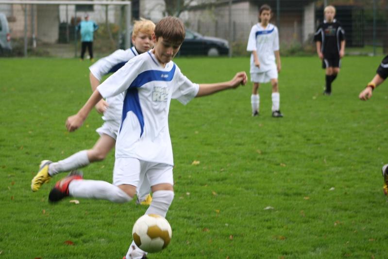6.Spieltag: BaWa II - Pellenz Kruft 2:5 (0:2) Img_7543