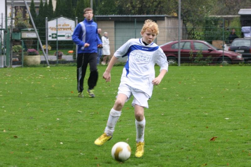 6.Spieltag: BaWa II - Pellenz Kruft 2:5 (0:2) Img_7545