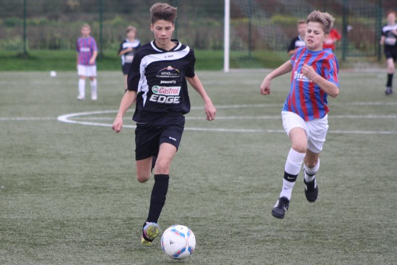 6.Spieltag: JSG Kripp/Remagen II - BaWa 1:4 (0:2) Img_7612