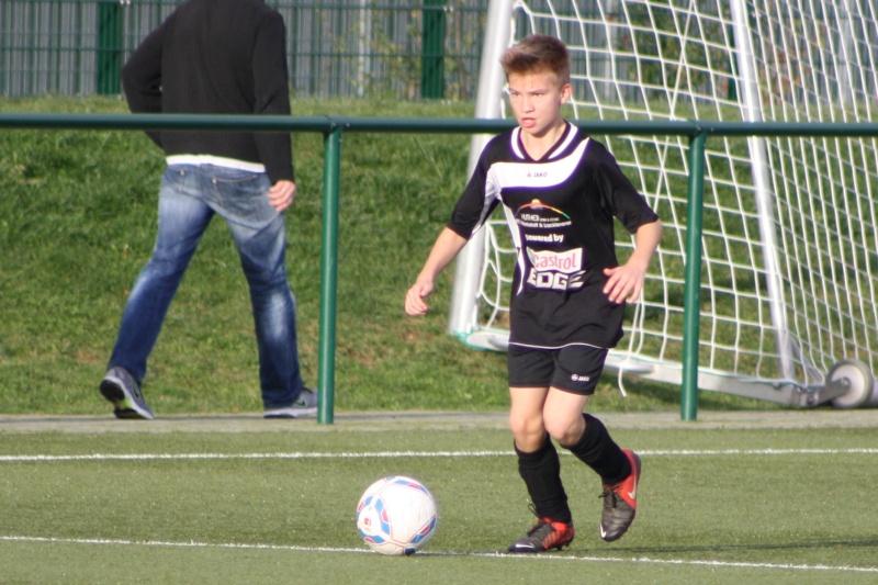 6.Spieltag: JSG Kripp/Remagen II - BaWa 1:4 (0:2) Img_7633