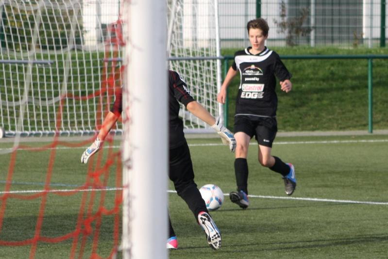 6.Spieltag: JSG Kripp/Remagen II - BaWa 1:4 (0:2) Img_7634
