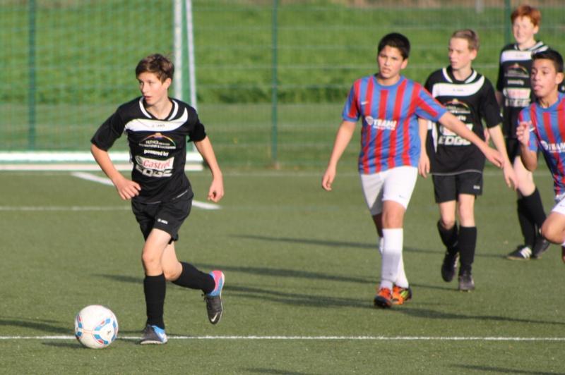 6.Spieltag: JSG Kripp/Remagen II - BaWa 1:4 (0:2) Img_7635
