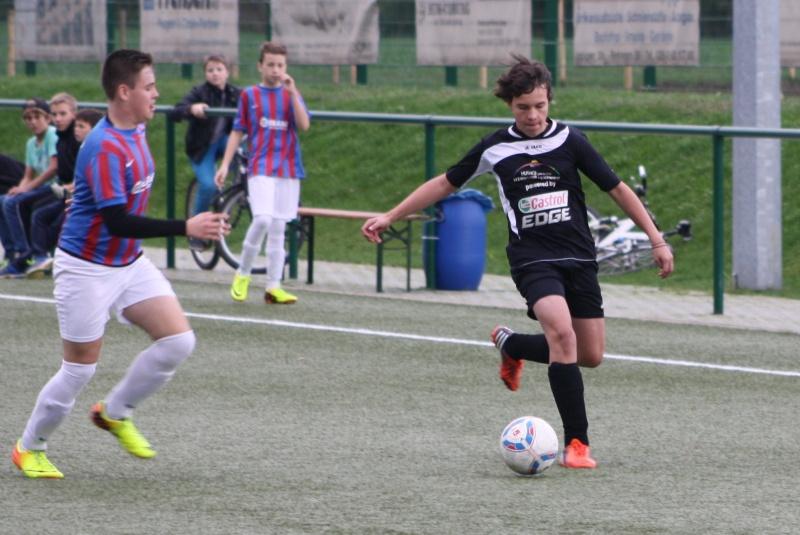 6.Spieltag: JSG Kripp/Remagen II - BaWa 1:4 (0:2) Img_7646