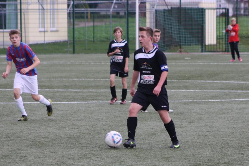 6.Spieltag: JSG Kripp/Remagen II - BaWa 1:4 (0:2) Img_7647