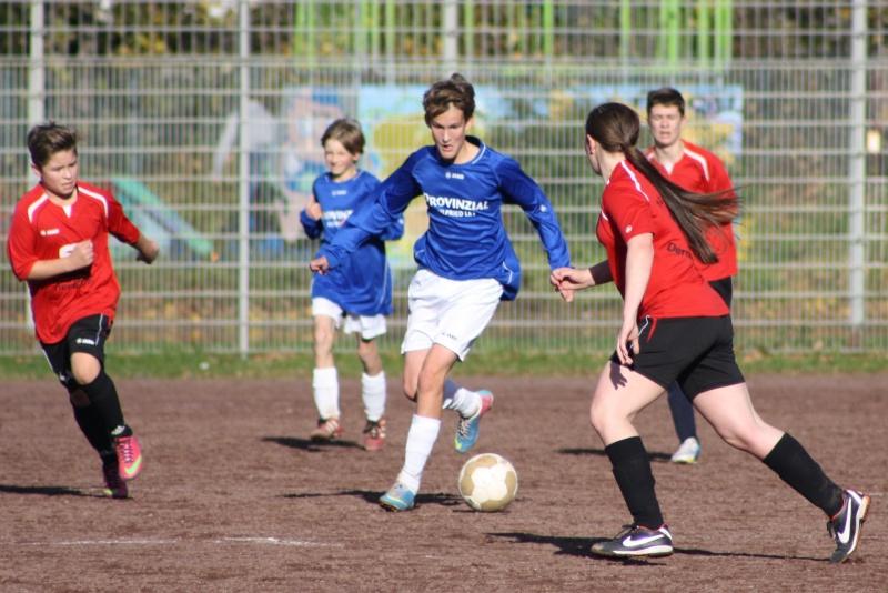 7.Spieltag: BaWa - JSG Mayschoß/Dernau 6:1 (2:1) Img_7810