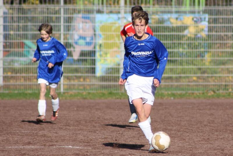 7.Spieltag: BaWa - JSG Mayschoß/Dernau 6:1 (2:1) Img_7811