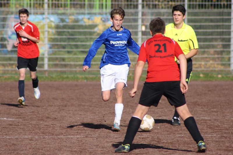 7.Spieltag: BaWa - JSG Mayschoß/Dernau 6:1 (2:1) Img_7813