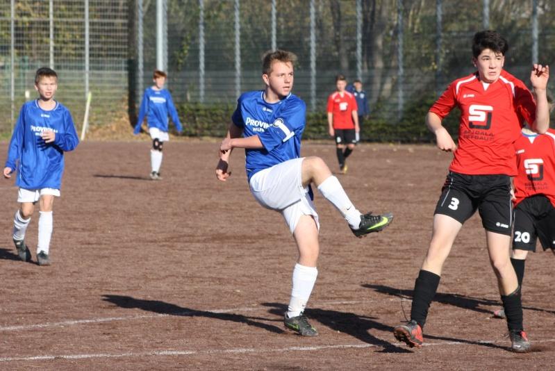 7.Spieltag: BaWa - JSG Mayschoß/Dernau 6:1 (2:1) Img_7818