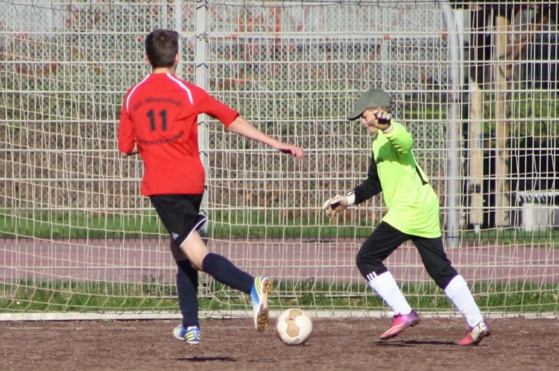 7.Spieltag: BaWa - JSG Mayschoß/Dernau 6:1 (2:1) Img_7821