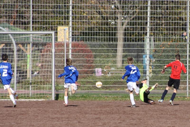 7.Spieltag: BaWa - JSG Mayschoß/Dernau 6:1 (2:1) Img_7825