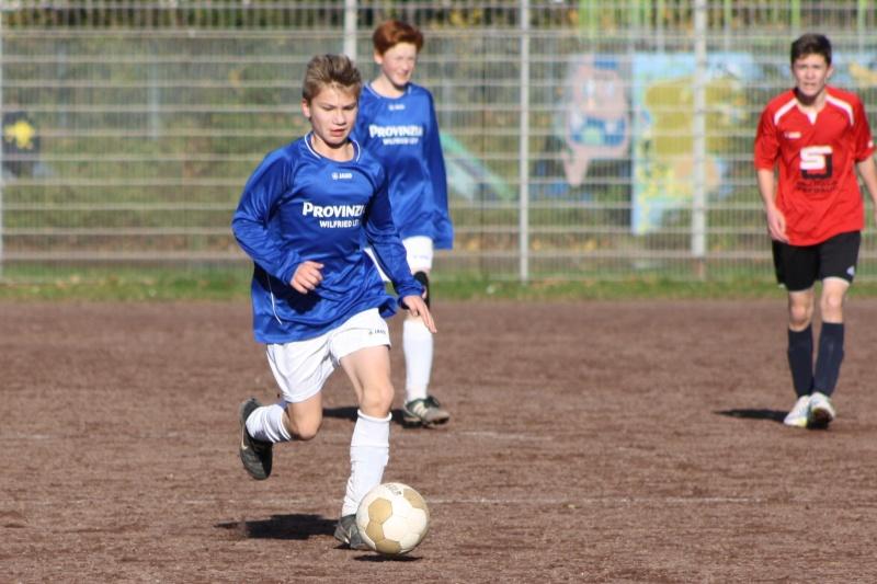 7.Spieltag: BaWa - JSG Mayschoß/Dernau 6:1 (2:1) Img_7827