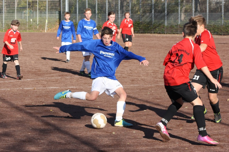 7.Spieltag: BaWa - JSG Mayschoß/Dernau 6:1 (2:1) Img_7829