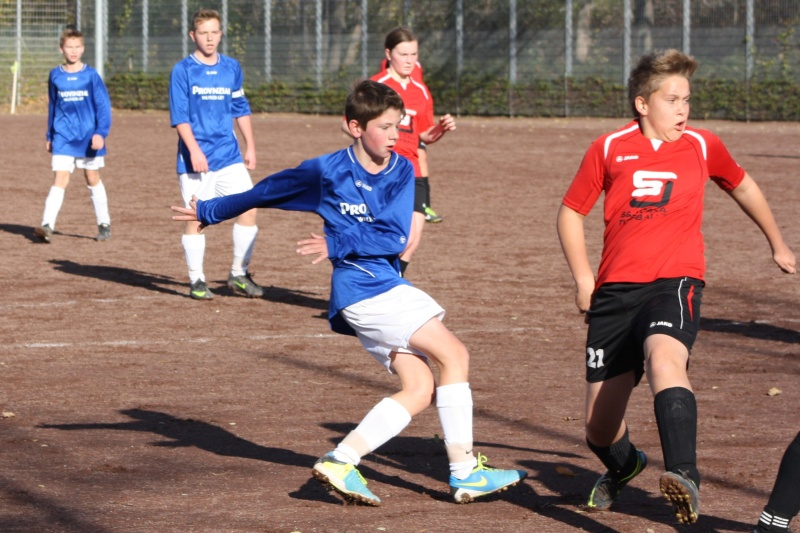7.Spieltag: BaWa - JSG Mayschoß/Dernau 6:1 (2:1) Img_7830
