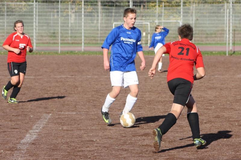 7.Spieltag: BaWa - JSG Mayschoß/Dernau 6:1 (2:1) Img_7835