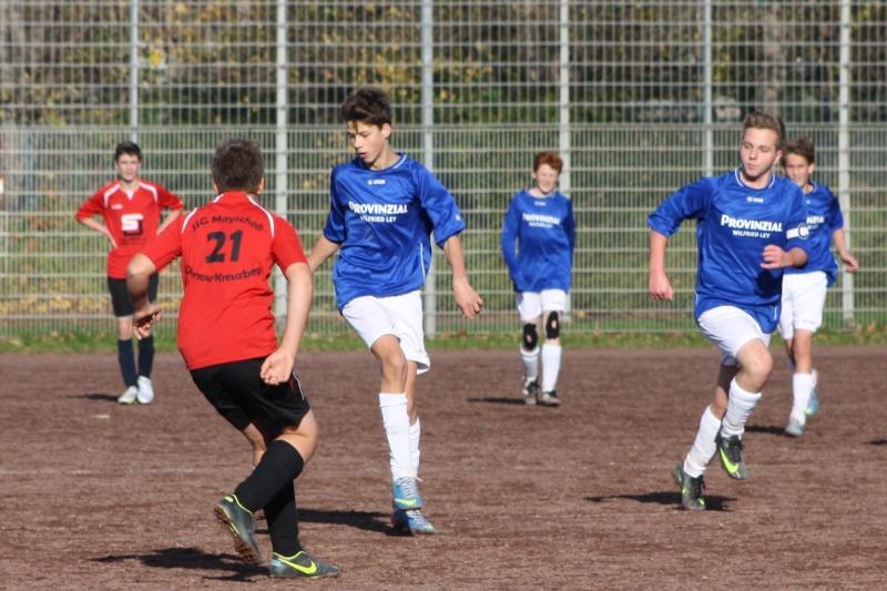 7.Spieltag: BaWa - JSG Mayschoß/Dernau 6:1 (2:1) Img_7844
