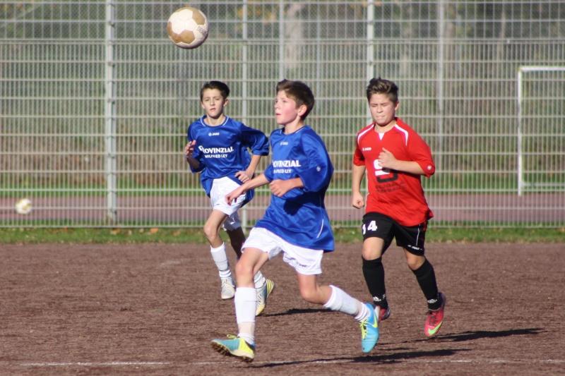7.Spieltag: BaWa - JSG Mayschoß/Dernau 6:1 (2:1) Img_7846