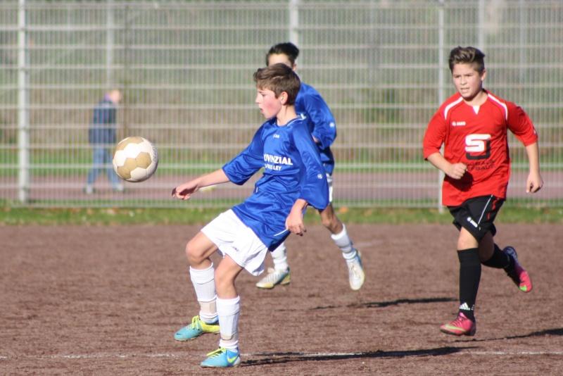 7.Spieltag: BaWa - JSG Mayschoß/Dernau 6:1 (2:1) Img_7847