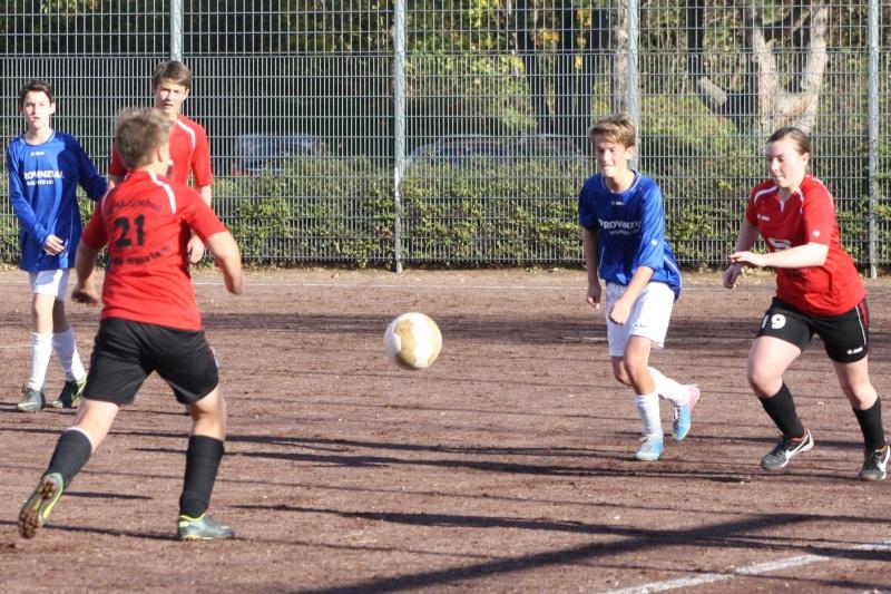 7.Spieltag: BaWa - JSG Mayschoß/Dernau 6:1 (2:1) Img_7854