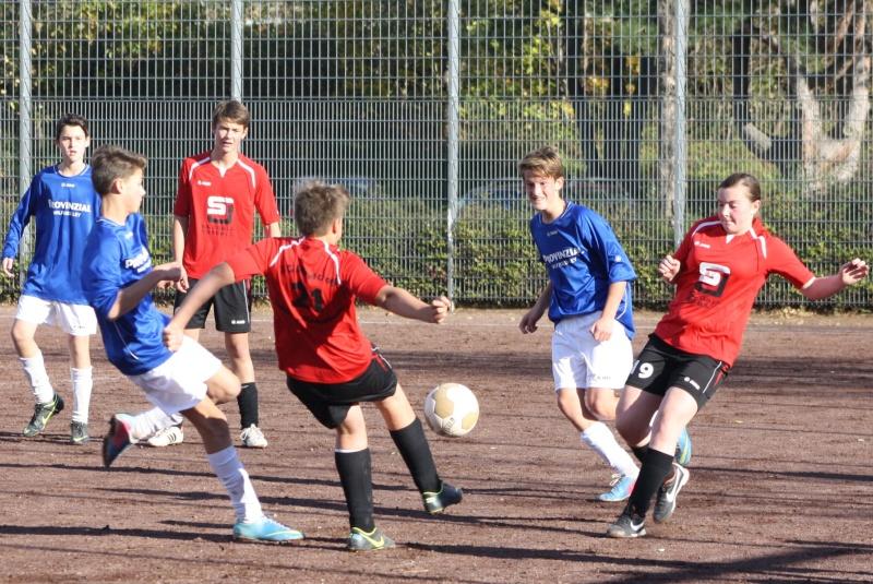 7.Spieltag: BaWa - JSG Mayschoß/Dernau 6:1 (2:1) Img_7855
