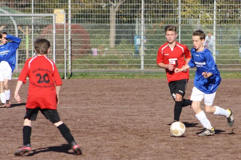 7.Spieltag: BaWa - JSG Mayschoß/Dernau 6:1 (2:1) Img_7856