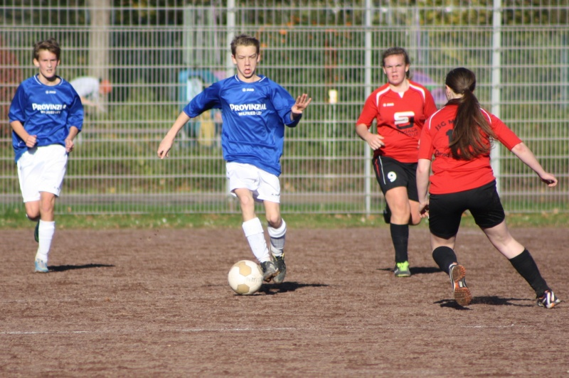 7.Spieltag: BaWa - JSG Mayschoß/Dernau 6:1 (2:1) Img_7860