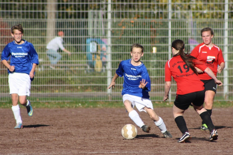 7.Spieltag: BaWa - JSG Mayschoß/Dernau 6:1 (2:1) Img_7861