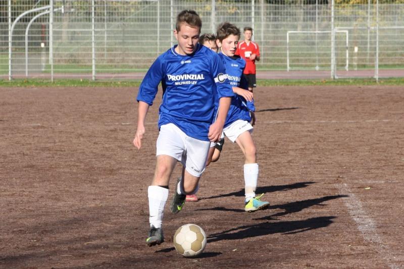7.Spieltag: BaWa - JSG Mayschoß/Dernau 6:1 (2:1) Img_7863