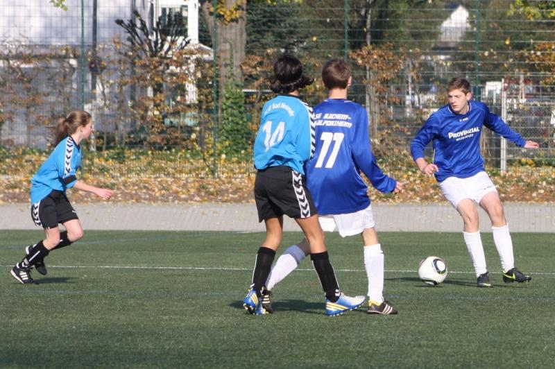 8.Spieltag: SC 07 Bad Neuenahr - BaWa 1:4 (0:2) Img_8013